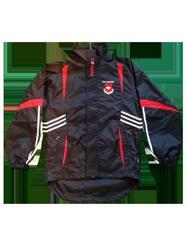 rain-jacket-2