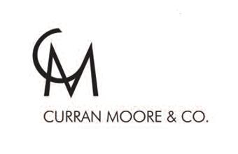 Curran Moore & Co. - KIllarney Accountants