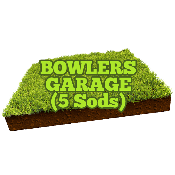 Bowler's Garage Killarney