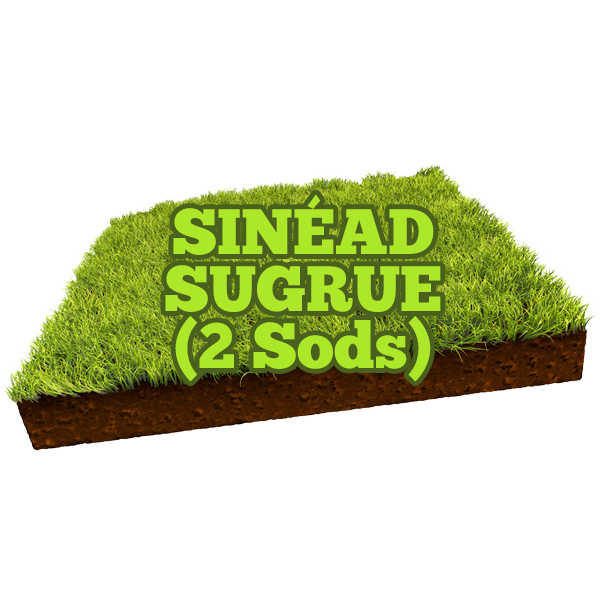 Sinéad Sugrue
