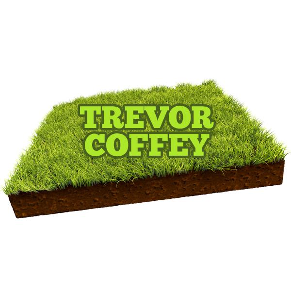 Trevor Coffey