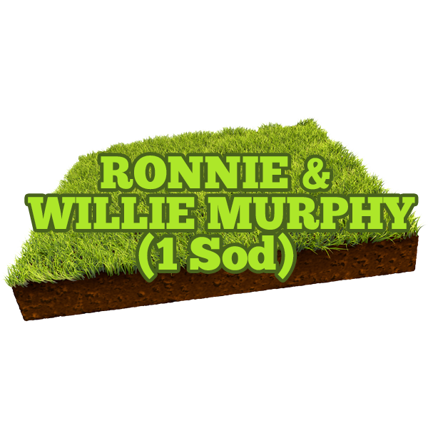 Ronnie & Willie Murphy