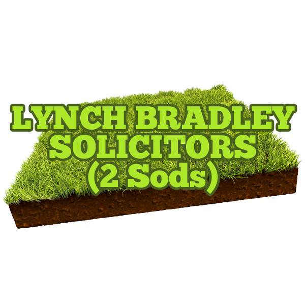 Lynch & Bradley Solicitors