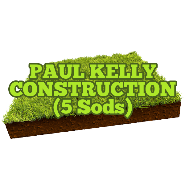 Paul Kelly Construction