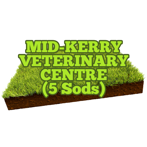 Mid-Kerry Veterinary Centre
