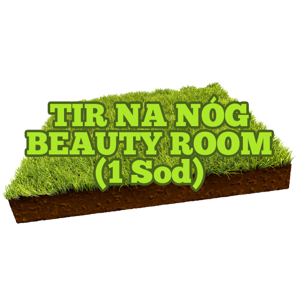 Tir na Nóg Beauty Room