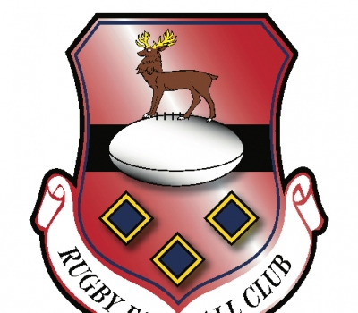 Killarney RFC News – 20th of February, 2015