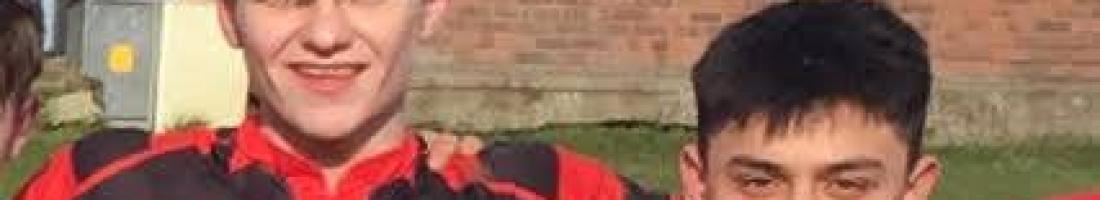 3 U16s in Munster Development Squads