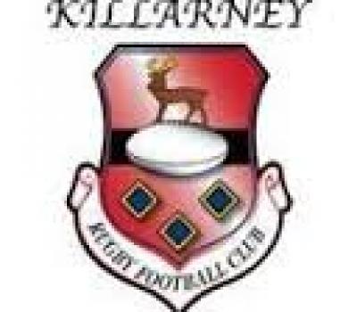 Killarney RFC News: Nov 15, 2015 &  Table Quiz