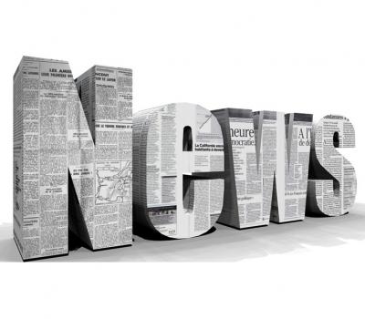 Killarney RFC Club News – 03rd of December, 2014