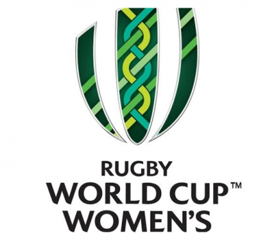 Killarney RFC to welcome Women World Cup Trophy